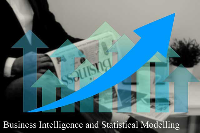 Business Intelligence and Statistical Modelling